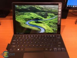 Acer Switch 5 (3)