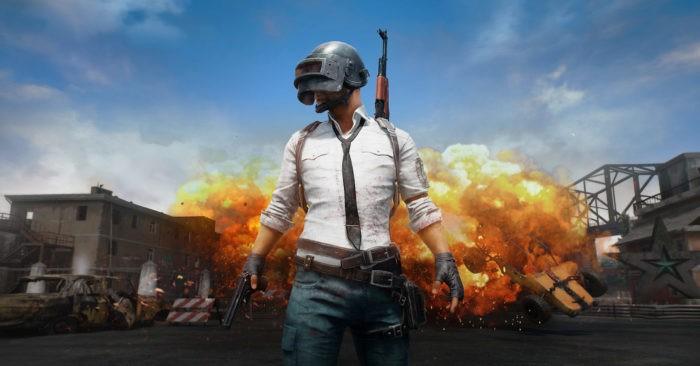 PlayerUnknown's Battlegrounds atinge pragul de 10 milioane unități vândute