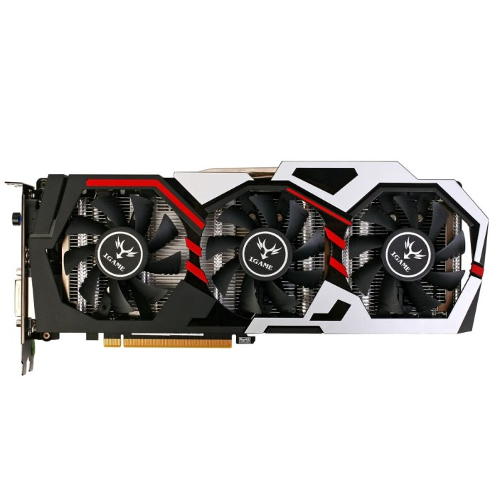 GTX 1070 Colorful (12)
