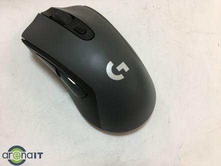 logitech g603 (15)