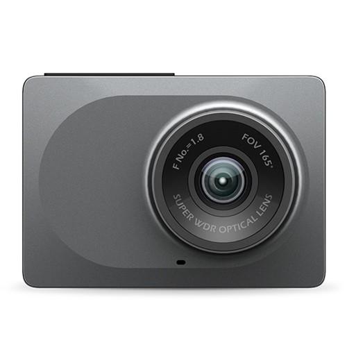 Camera auto Xiaomi Xiaoyi - best buy daca vrei o camera pe masina