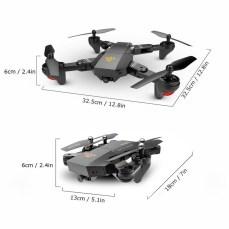 DRONA TOMTOP (3)