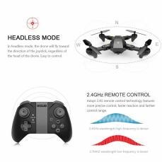 DRONA TOMTOP (4)