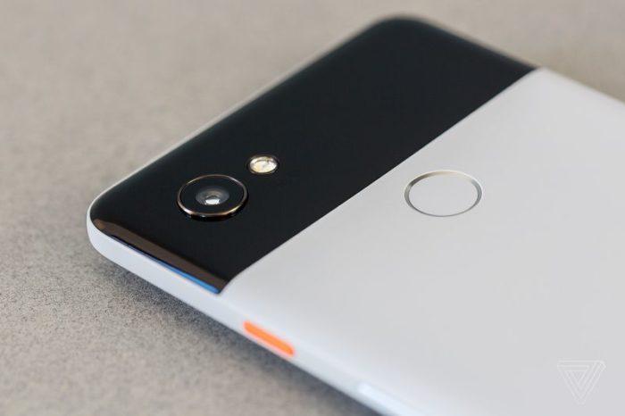 Noi probleme pentru Pixel 2 și Pixel 2 XL. Modemul LTE generează reporniri aleatoare