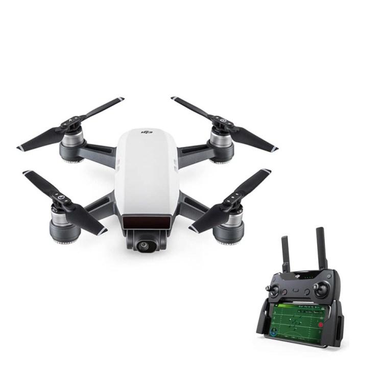 Drone DJI si Xiaomi la oferta doar astazi