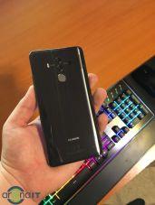 Huawei Mate 10 Pro (13)