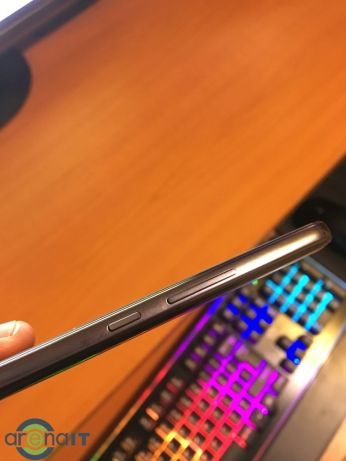 Huawei Mate 10 Pro (16)