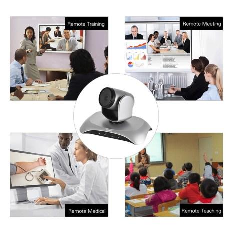 camera videoconferinta (2)