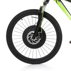 roata bicicleta electrica (5)