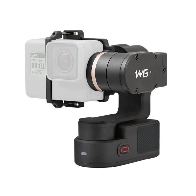 Cum sa realizezi filmari profesionale cu telefonul mobil sau cu camera de actiune