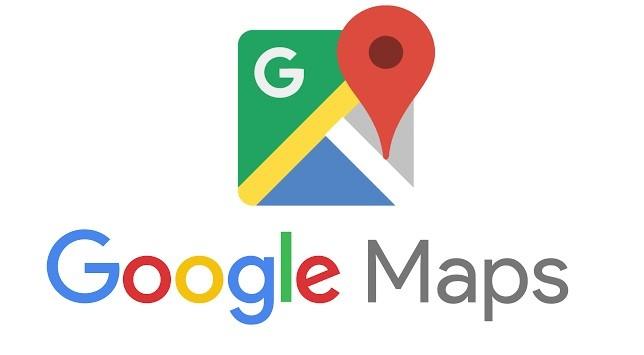 Developerii pot folosi Google Maps pentru a modela locatiile din jocurile lor video