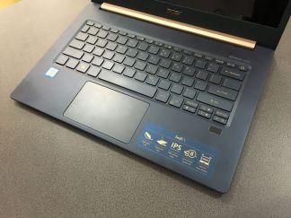 acer laptop swift 5 (10)