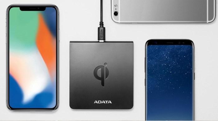 CafelutaIT 26.03.2018 - 14 premii pentru Lenovo, incarcator wireless de la Adata, Huawei ataca Samsung si Apple cu o reclama, AMD colaborareaza cu Microsoft plus alte stiri