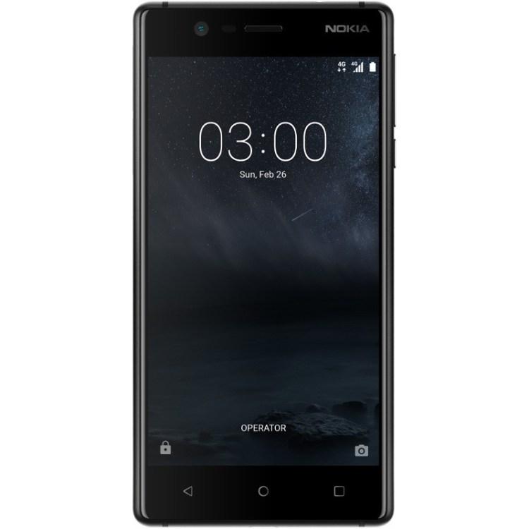 PC Garage a introdus in oferta noua gama de smartphone-uri Nokia