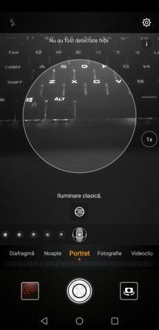 screenshot camera (5)