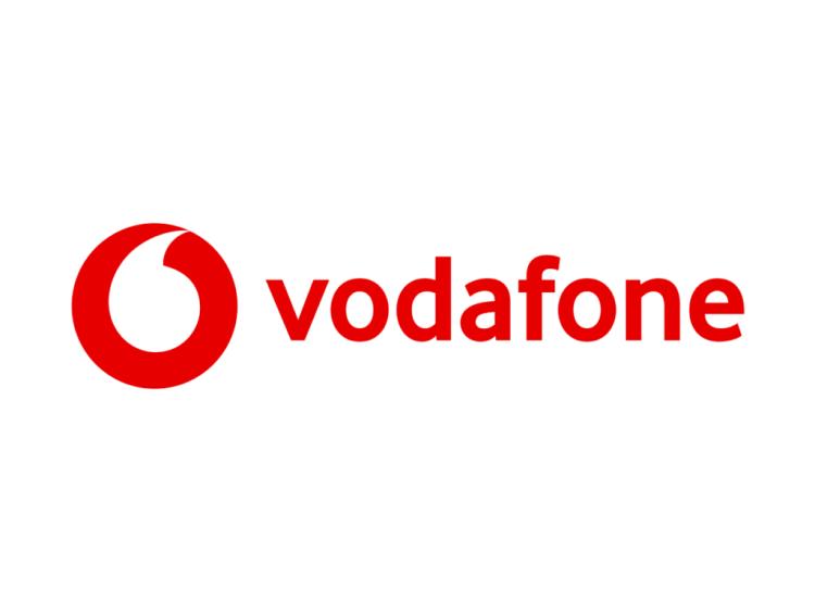 Vodafone a cumparat UPC pentru 19 miliarde de euro