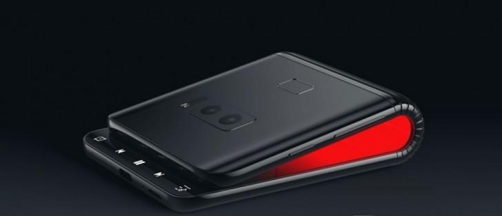 Samsung a confirmat primul smartphone pliabil pentru anul acesta