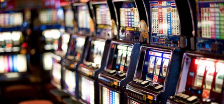 About Las Vegas Gambling Tips