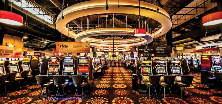 Review Casinos In Georgia