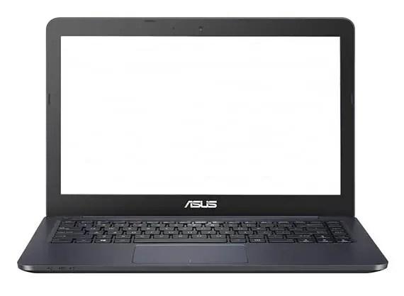 ASUS A456UR-WX036D