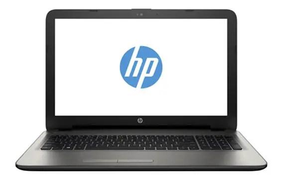 HP 14-am128TX