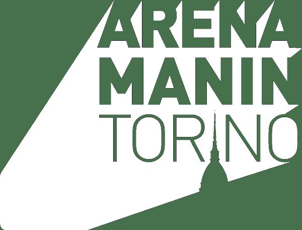 Arena Manin Torino