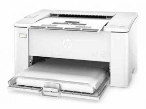 Rekomendasi Printer HP Laserjet Monokrom