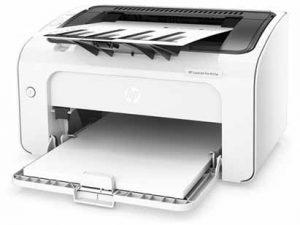 Rekomendasi printer hp harga miring