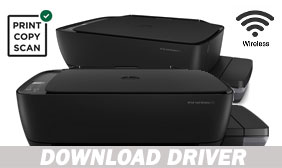 Download driver printer hp 415 inktank wireless for windows