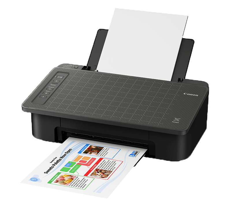 Harga-printer-canon-murah-single-function-ts307