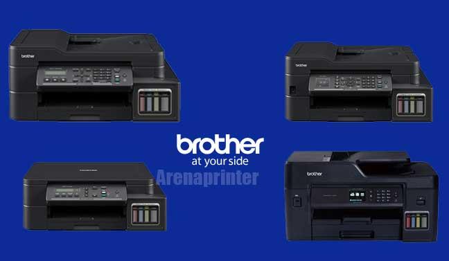 Informasi-daftar-harga-printer-brother-lengkap-semua-tipe