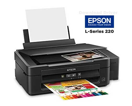 Download-driver-printer-epson-L220-Lengkap-Windows2CMac-dan-Linux