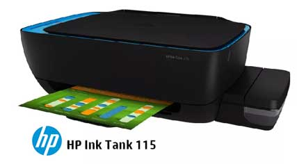 Driver-printer-hp-inktank-115-Windows-and-Mac-Free