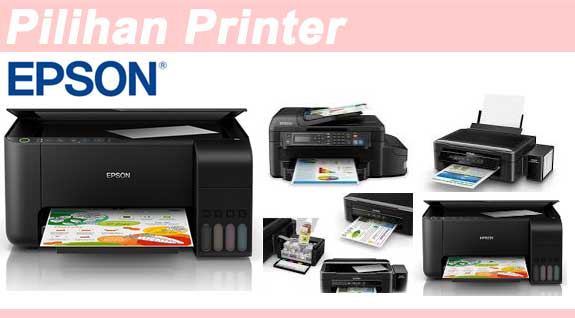 Printer-Epson-Terlaris-2019-inkjet-multifungsi