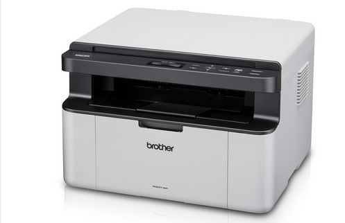 spesifikasi-printer-brother-laserjet-2-jutaan