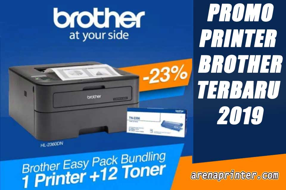 Informasi-harga-printer-brother-HL-L2360DN-Laserjet-monochrome-terbaru