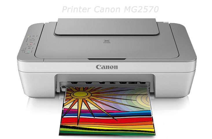 printer-canon-mg2570-2570s-terbaru