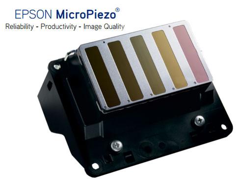 Teknologi-pencetakan-printer-epson-micro-piezo