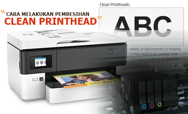 Tips-panduan-cara-head-cleaning-printer-hp-officejet-7220-tepat