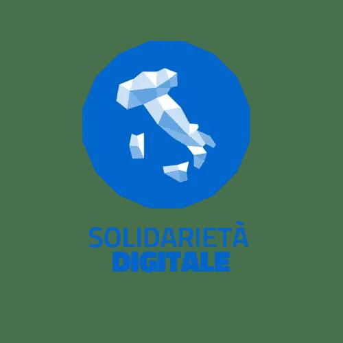 Commercio Elettronico: Consulenza gratuita