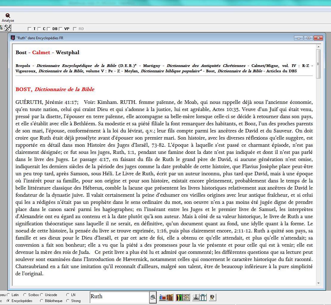 Respostas Homework Wizard T4