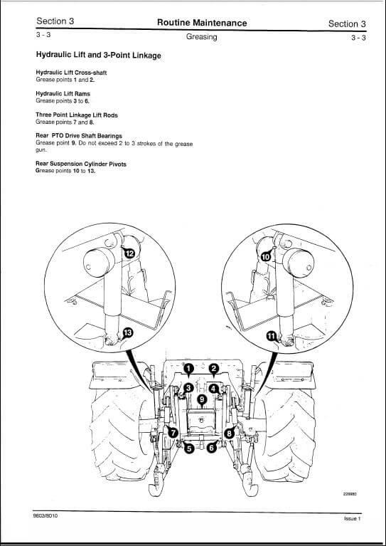 Jcb Wiring Diagram Jcb Wiring Diagram Images Jcb Cx Starter Motor