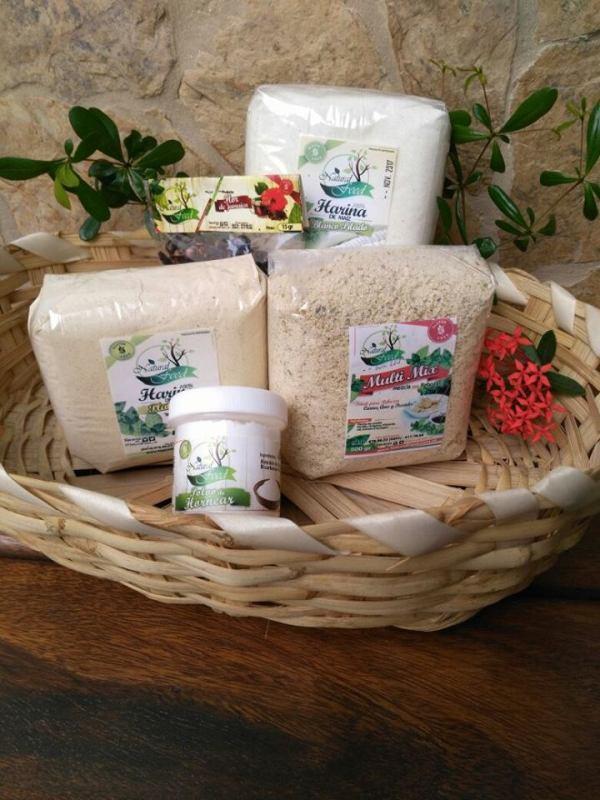 harinas-artesanales-para-preparar-arepas