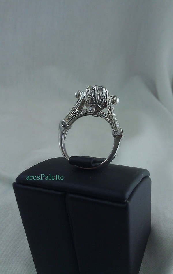 engagement silvering 1