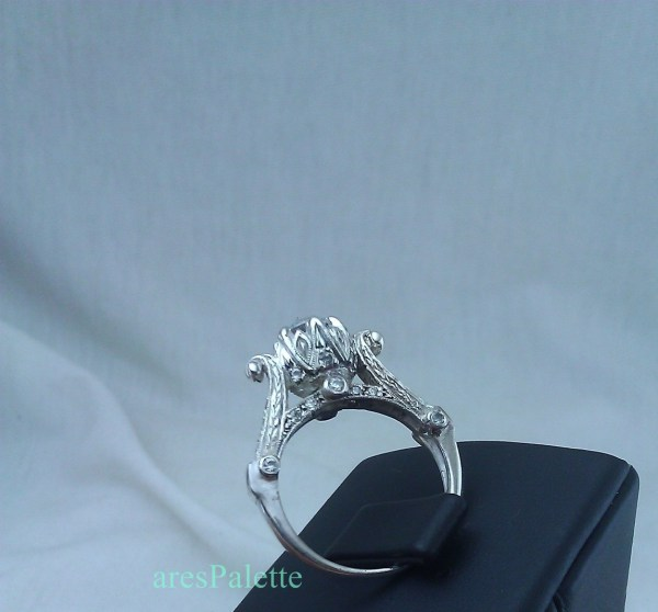 engagement silvering 5