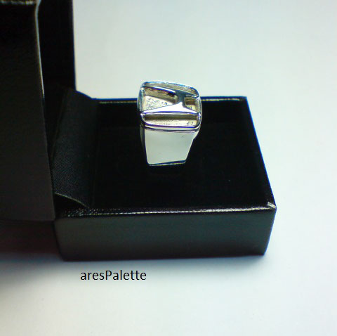 honda ring honda jewelry honda logo arespalette 5