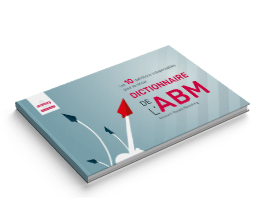ABM / 10 définitions