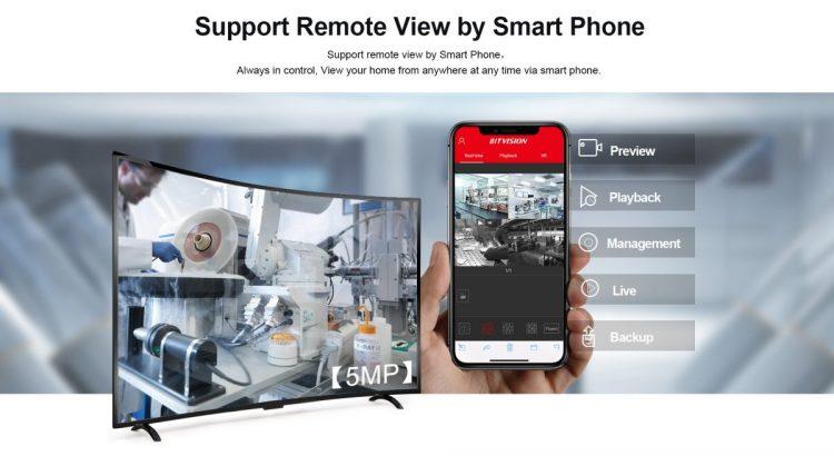 remoteplayback
