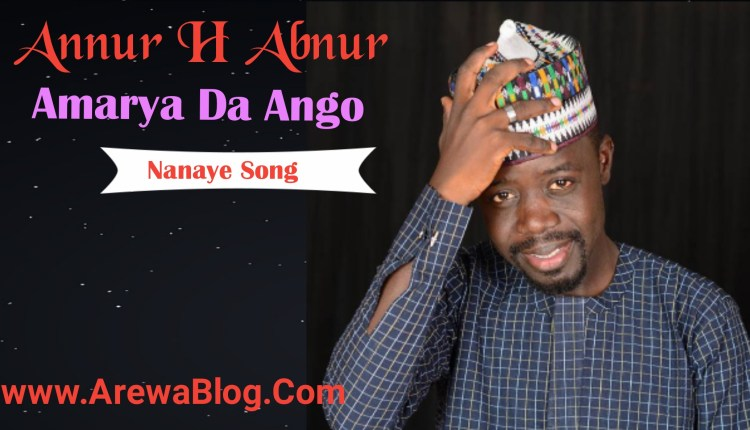 Music: Annur H Abnur -Amarya (Official Audio)