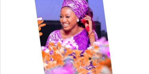 Ummi by Bangis Dan Hausa